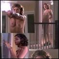 Amanda Peet Nude Se