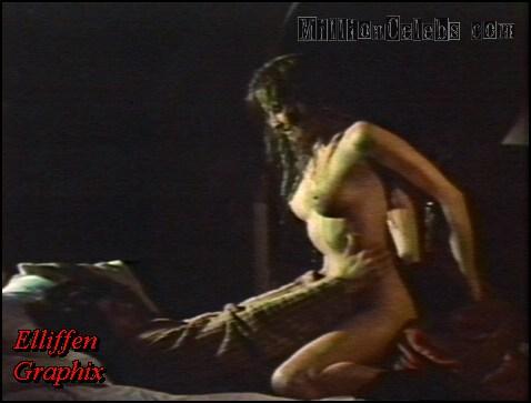 Bo Derek desnuda - Fotos y Vdeos - ImperiodeFamosas