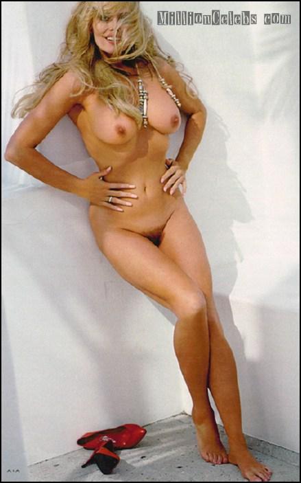dian parkinson nude 06 dian parkinson nude photos