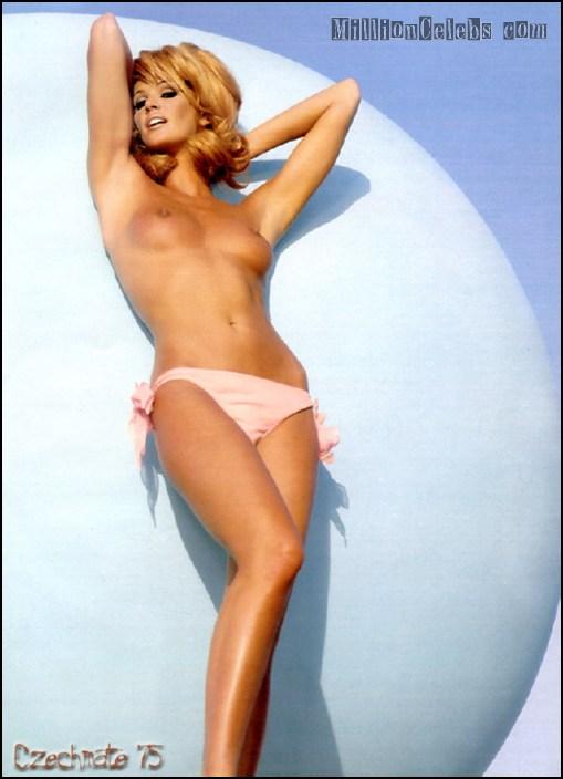 naughty girl sandy nude