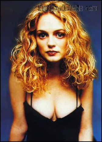 Heather Graham Nude And Se Scenes Tapes Videos
