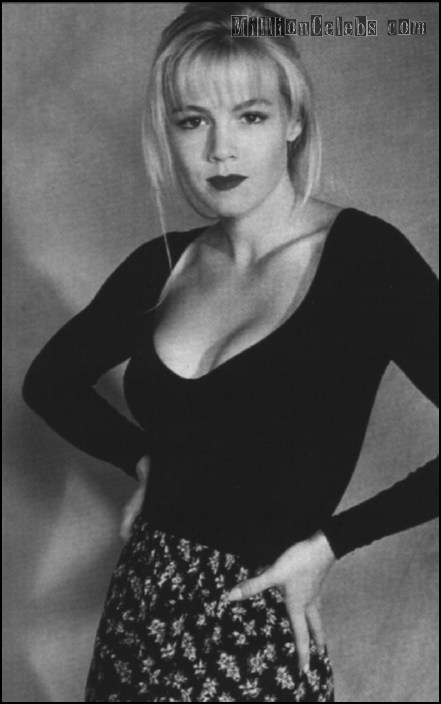 Apologise, but, jennie garth nude scenes not