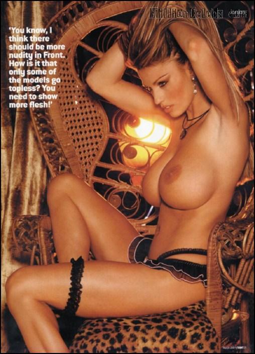 Sex porno at the jungle
