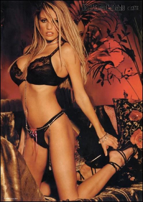 katie price jordan nude 06 free retro porn thumbs. Free retro porn tubes Picture