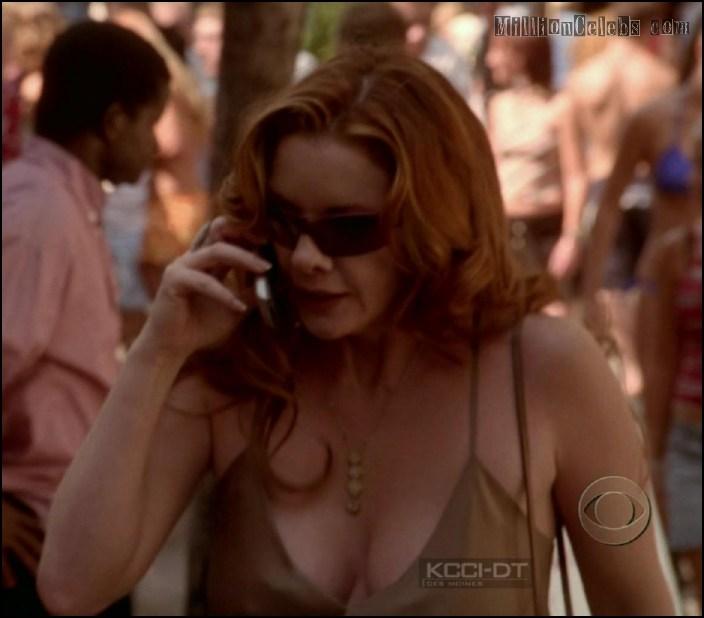 melissa gilbert sex scenes