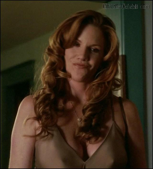 Sara gilbert sex tape