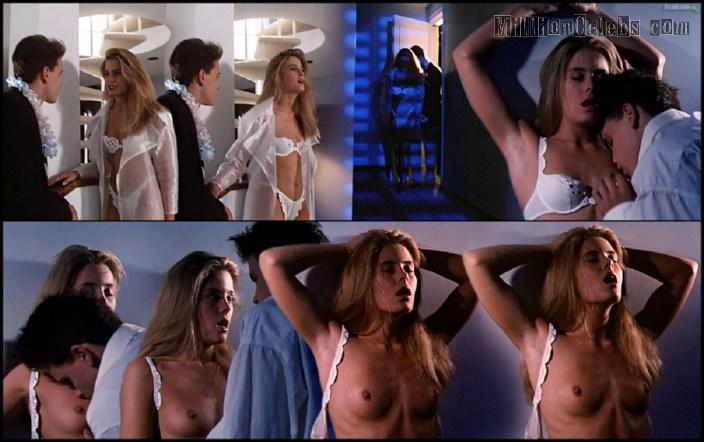 Nicole Eggert Nude Video free xnxx videos porn tubes
