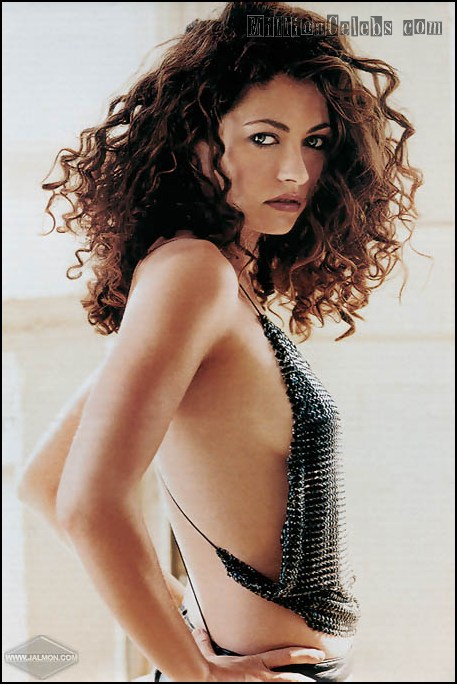 Rebecca Gayheart nude pictures gallery, nude and.