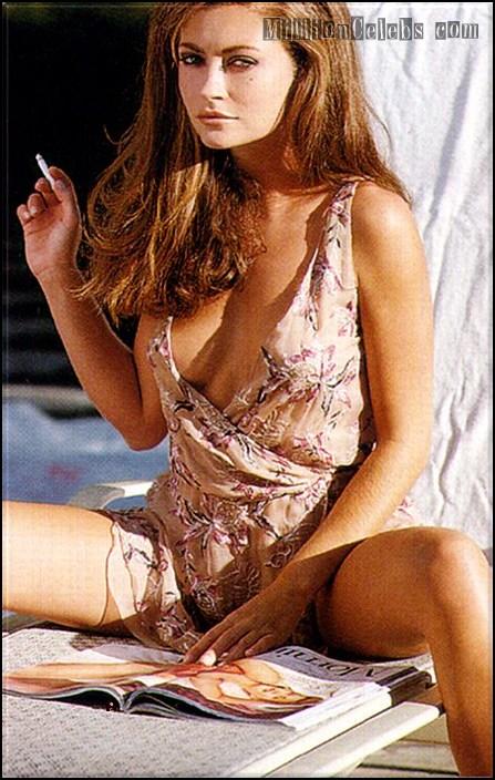 Nude Latina Amateur 98
