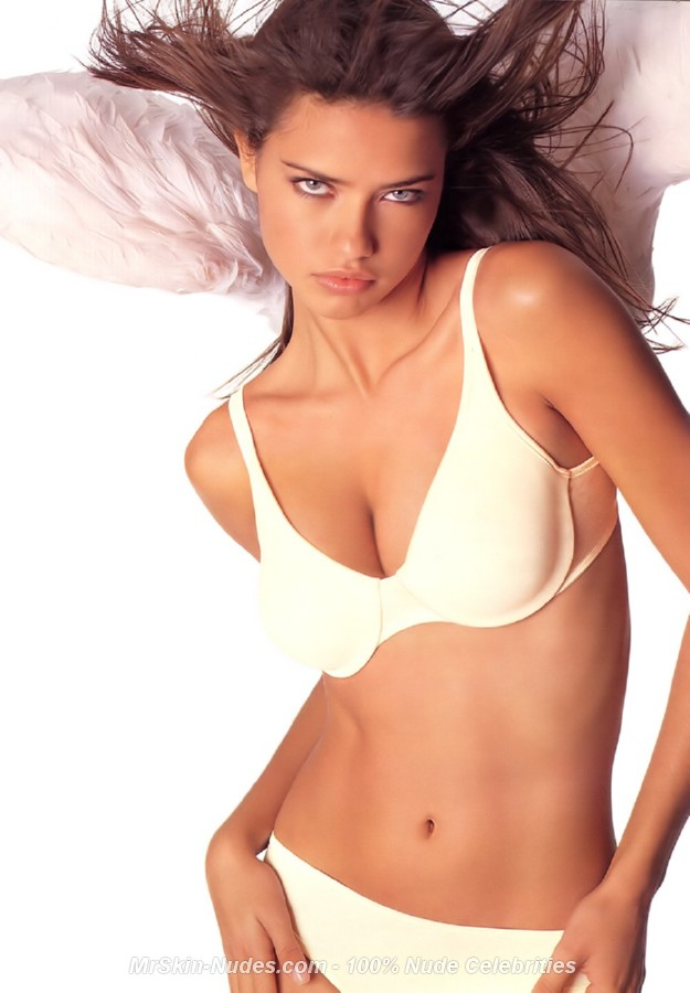 Adriana Lima Sex Pictures Millioncelebs Com Free Celebrity Naked Images And Photos