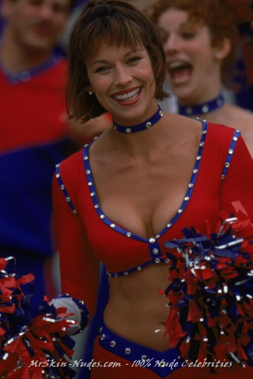 Brooke Langton sex pictures @ MillionCelebs.com free celebrity naked .