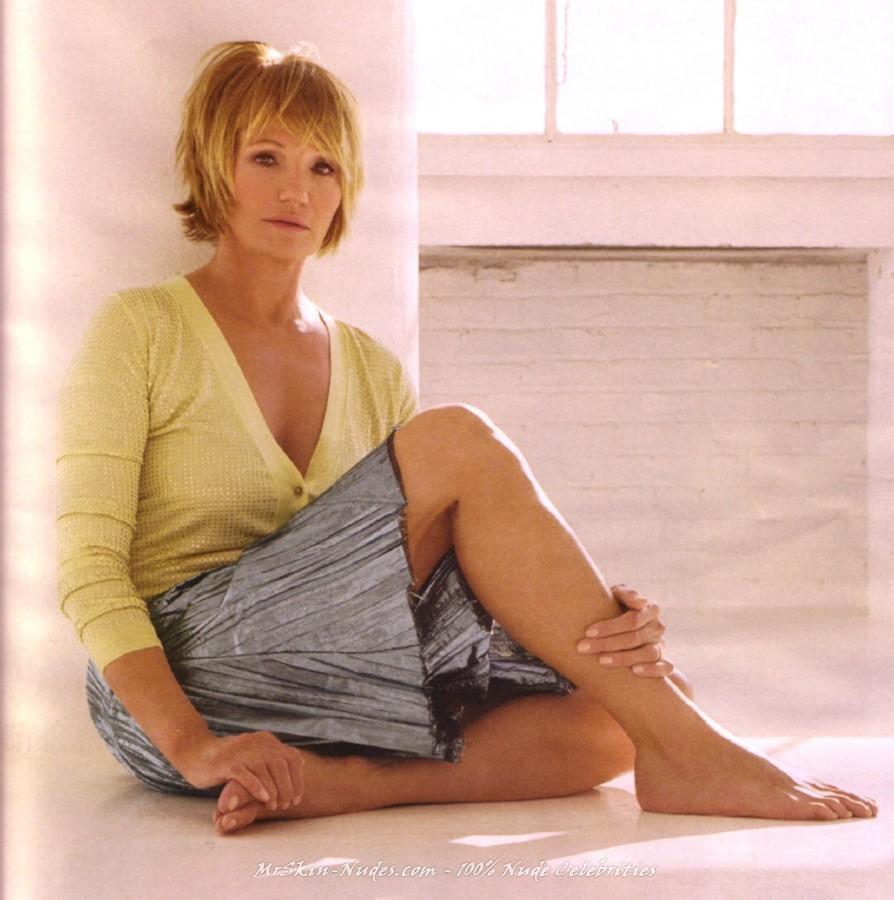 Ellen Barkin sex pictures @ MillionCelebs.com free celebrity naked .