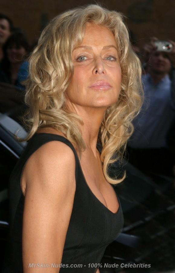 farrah fawcett sex pictures millioncelebs   free celebrity naked
