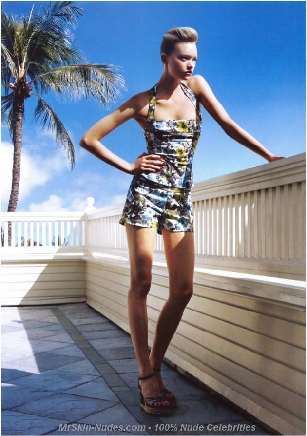 Gemma Ward sex pictures @ MillionCelebs.com free celebrity naked ...: www.millioncelebs.com/fcma/gemma-ward/starcelebs.html