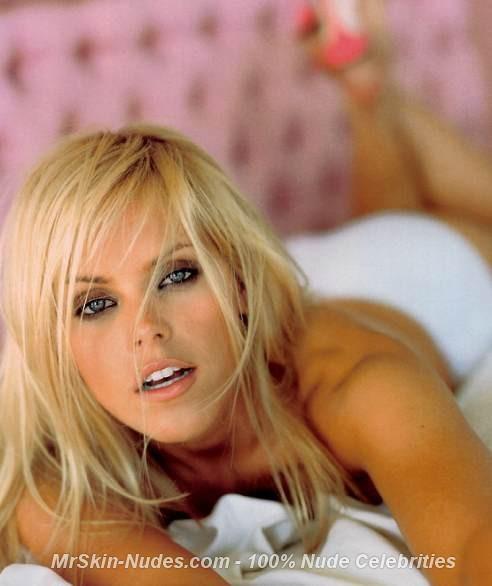 Gena Lee Nolin sex pictures @ MillionCelebs.com free celebrity naked ...: www.millioncelebs.com/fcma/gena-lee-nolin/28563.html