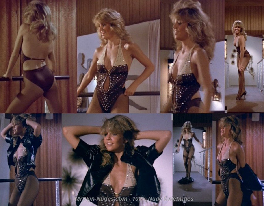 heather locklear sex tapes