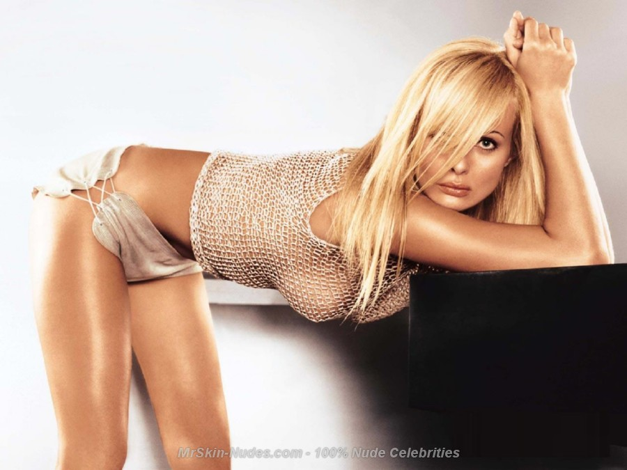 Izabella Scorupco naked picture consider, that