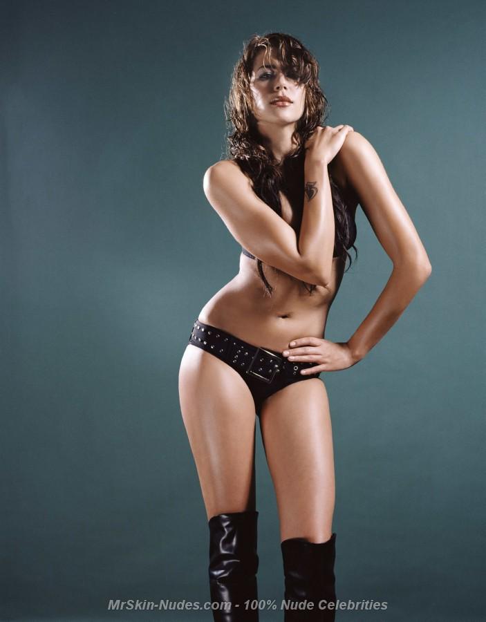 karima adebibe sex pictures millioncelebs com free