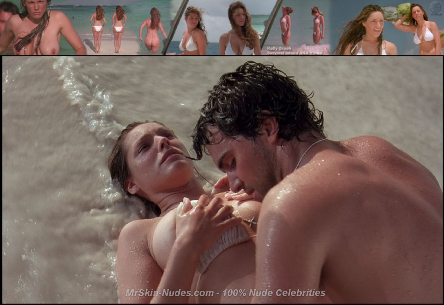 секс ради выживания похожие фильмы