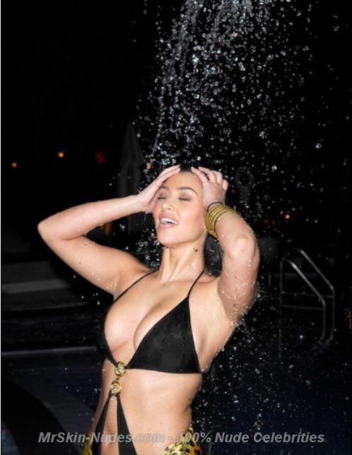 kim kardashian sex pictures millioncelebs free celebrity naked