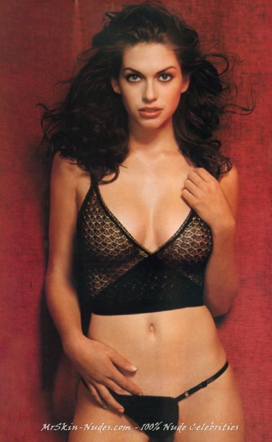 Kim Smith Nude Pics 90