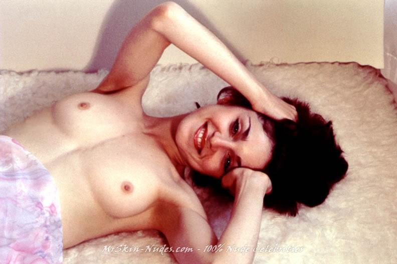 madonna sex tapes