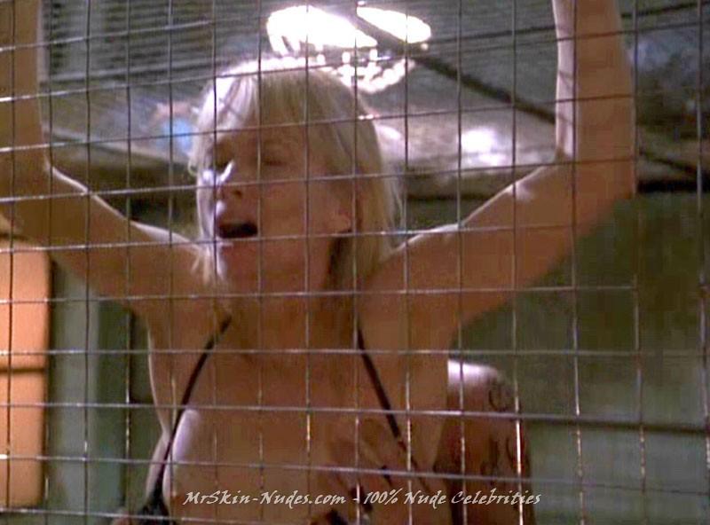 Rebecca De Mornay sex pictures @ MillionCelebs.com free celebrity naked .