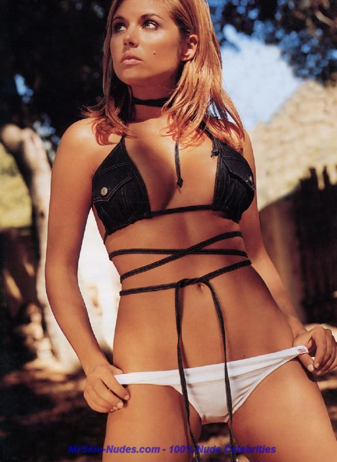 Tiffani-Amber Thiessen sex pictures @ MillionCelebs.com free celebrity naked ...