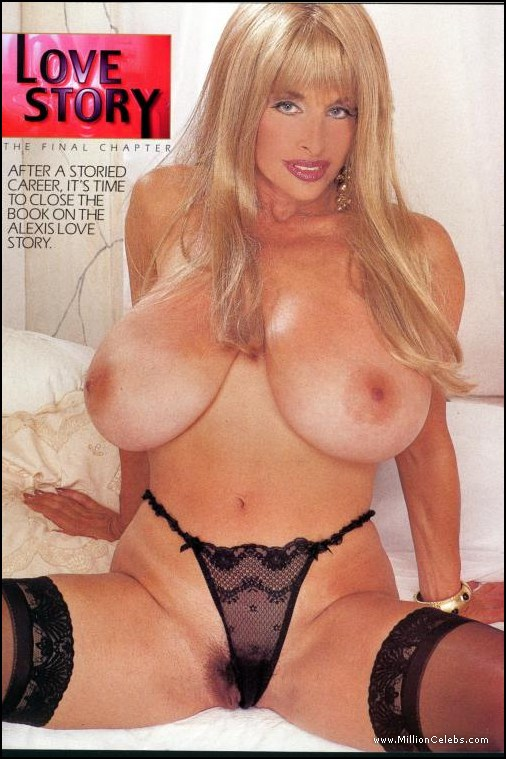 reality tv women nude pic