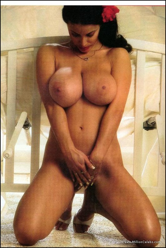 from Juelz alexis love nude scenes