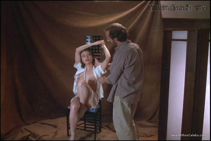 Gillian chung hot sex