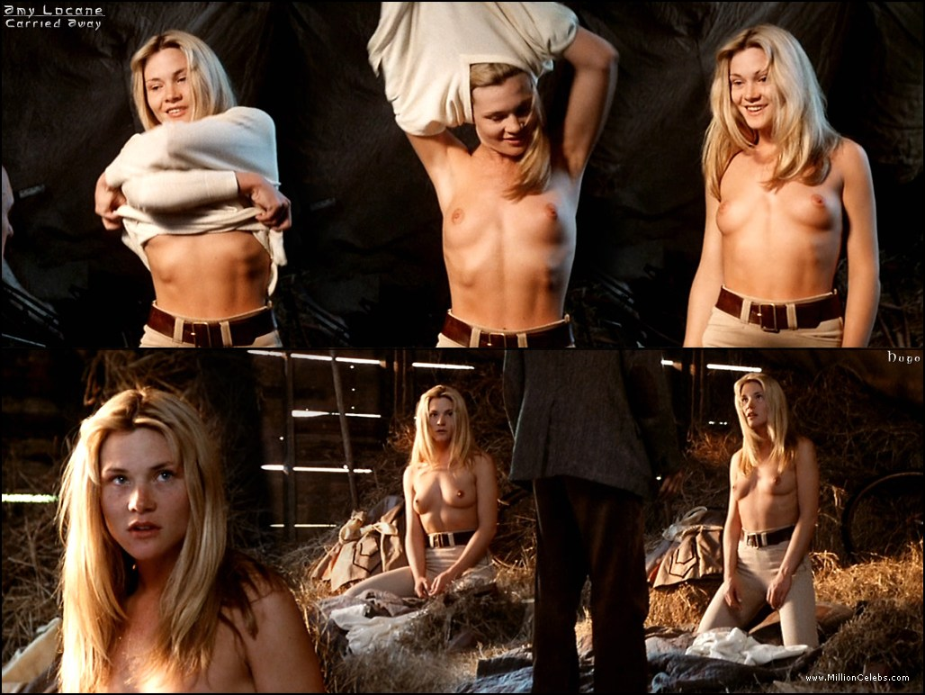 Amy Locane Sex 35