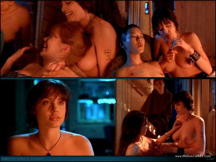 эротические сцены отечественных фильмов-лк1