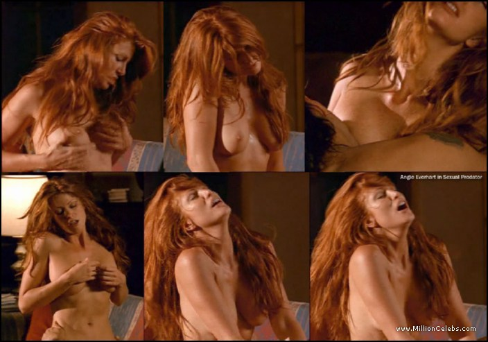 Angie Everhart nude pictures gallery, nude and sex scenes: www.millioncelebs.com/fcv/angie-everhart/angie-everhart-52.html
