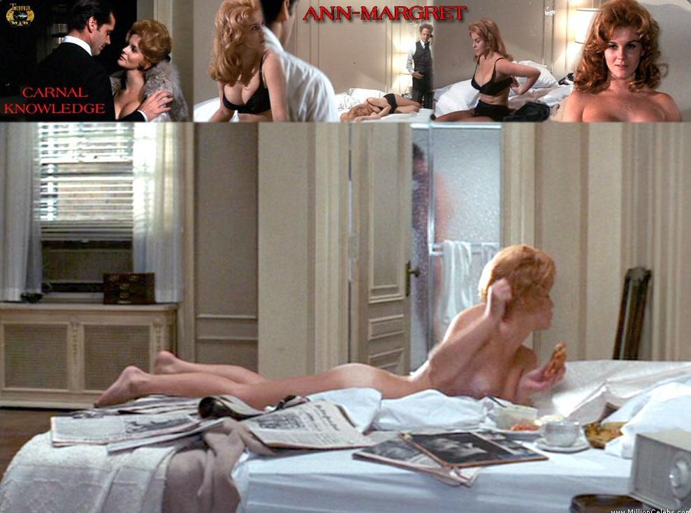 hispanic girl in white panties nude