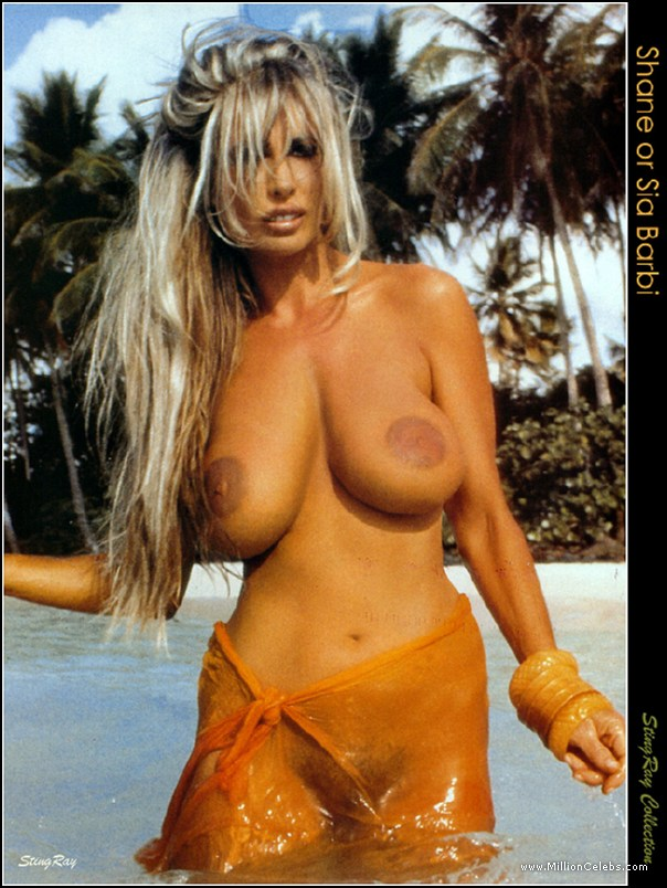 Right! barbi twins nude that necessary