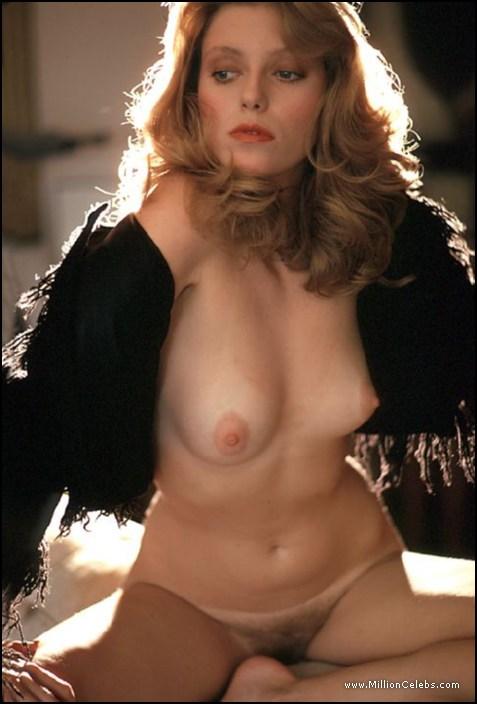 rachel nichols boob job