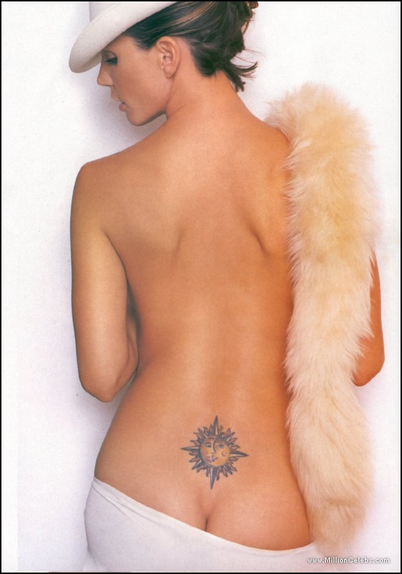 Classic Nudes Charisma Carpenter Sex Scene