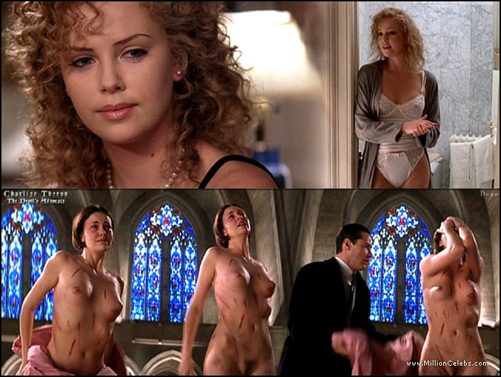 lesbian porn scene