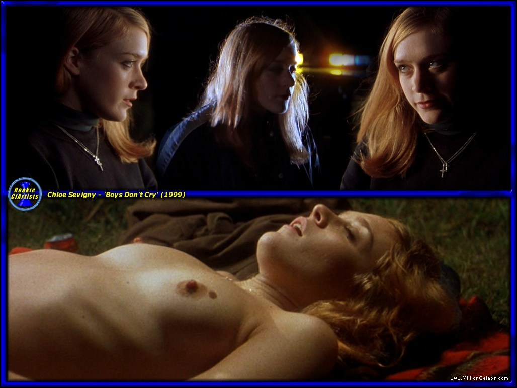 Chloe Sevigny nude pictures gallery, nude and sex scenes