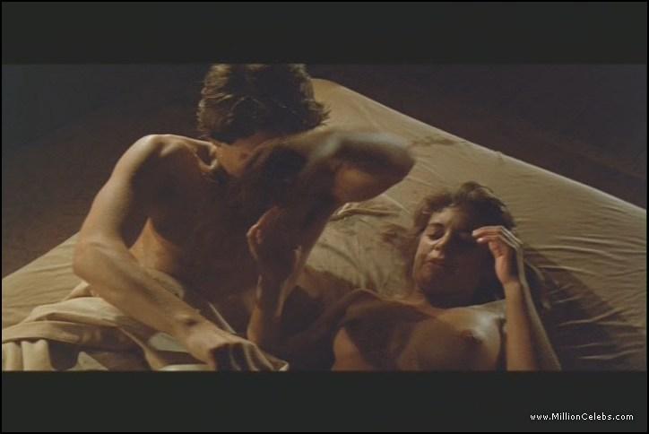 Cynthia gibb youngblood nude