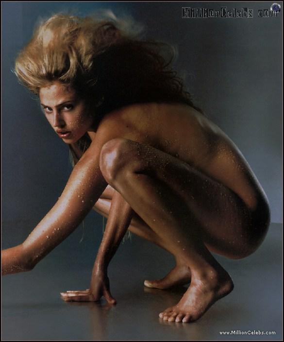 Bollywood actress nude photographs