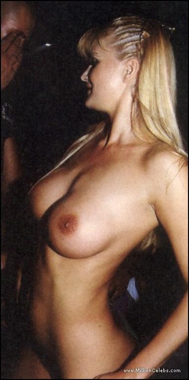 jami gertz sex scenes nude