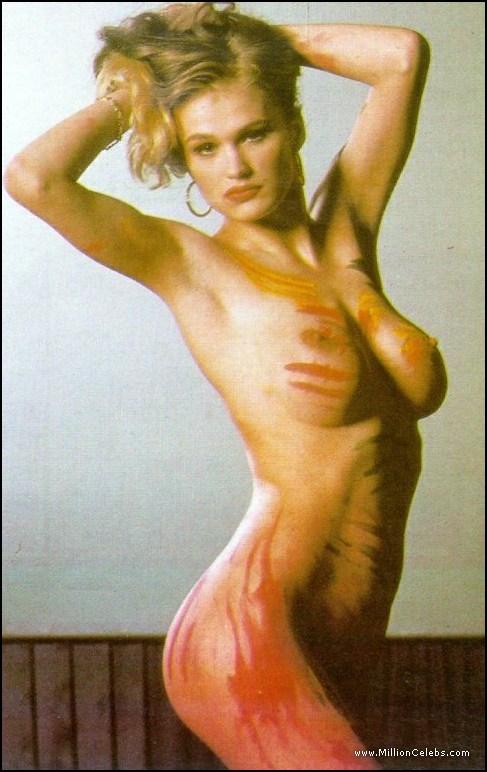 eva henger nude pictures gallery nude and sex scenes