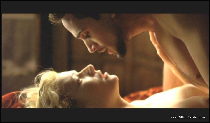 Gweneth Paltrow Sex Videos