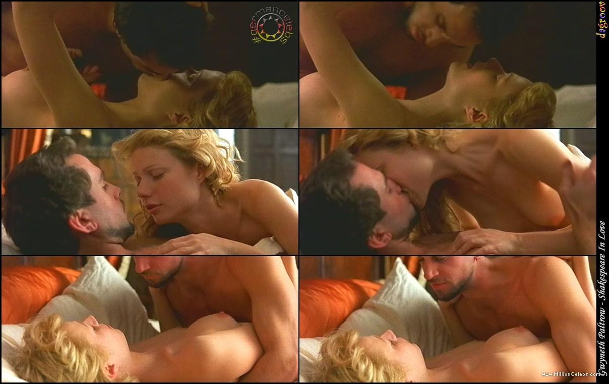 gwyneth paltrow movie sex scene jpg 1080x810