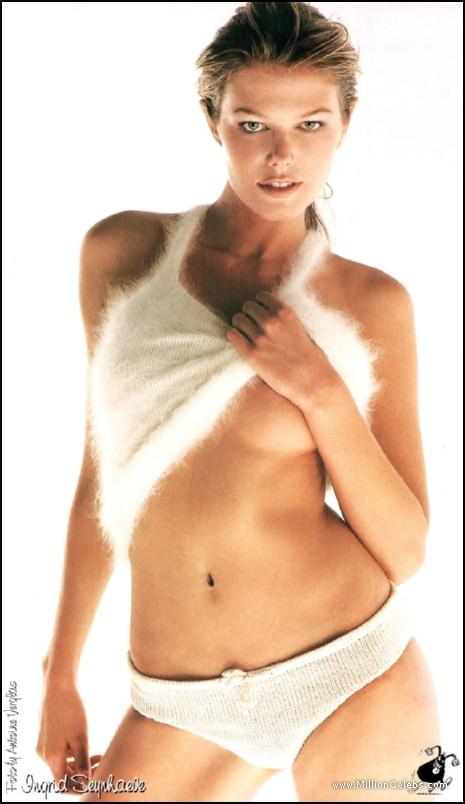 nude girls shower bjs