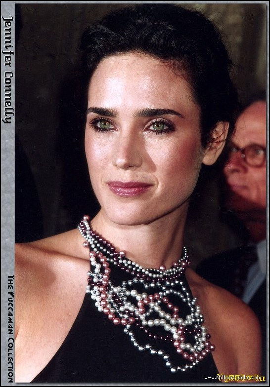 image Jennifer connelly aliya campbell requiem for a dream