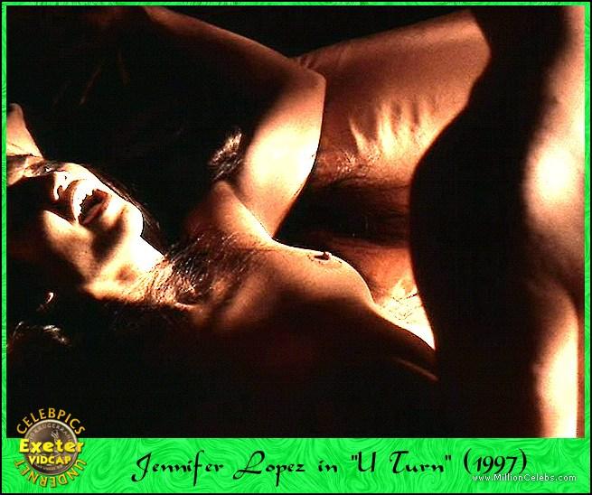 Просмотреть онлайн секс сцену кино с дженифер лопес