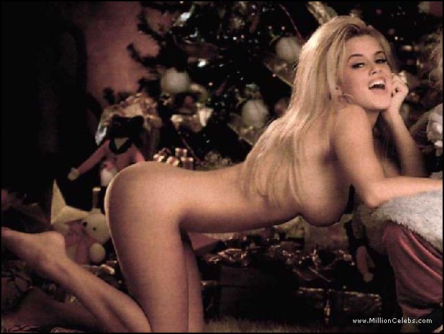 Jenny Mccarthy Nude Pictures Gallery And Se Scenes